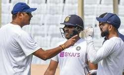 india vs bangladesh, indian cricket team, day-night test