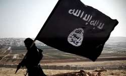 Afghanistan likely to extradite 13 Indian ISIS fighters
