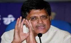 Electoral bonds 'successful attempt' to usher in honest money in politics: BJP slams Congress for cr