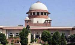 Supreme Court upholds disqualification of 17 rebel Karnataka MLAs, but can contest bypolls