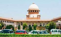 Office of Chief Justice of India is public authority under RTI
