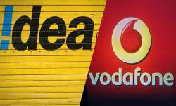 BREAKING: Vodafone Idea to increase mobile service rates