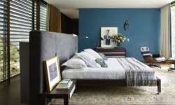 Constructing bedrooms in southeast direction can affect your health