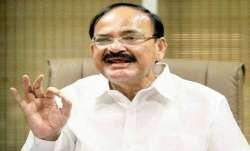 VP expresses concern over atrocities against women