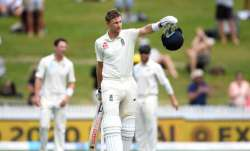 joe root, joe root double hundred, joe root double century, joe root double ton, joe root 200, engla