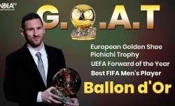 Lionel Messi, Leo Messi, Lionel Andres Messi, Messi Ballon d'or, Lionel Messi vs Cristiano Ronaldo,