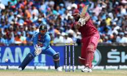India start as overwhelming favourites and it