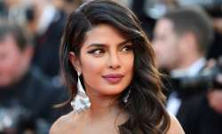 Priyanka Chopra tops IMDB 2019 list of Indian stars