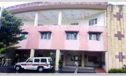 Andaman & Nicobar police station adjudged country's best