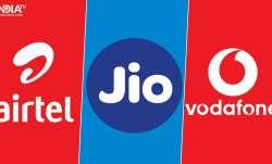 airtel, vodafone, airtel plans, airtel recharge plans, vodafone recharge plans, airtel new plan, air