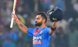 virat kohli, virat kohli 94, virat kohli innings, india vs west indies, ind vs wi, india vs west ind