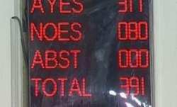 lok sabha passes citizenship amendment bill, citizenship amendment bill, citizenship amendment bill