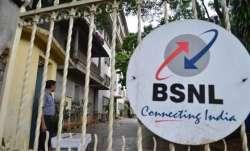 bsnl, bsnl prepaid plans, new bsnl prepaid plans, bsnl rs 2 prepaid plan, bsnl rs 2 grace prepaid pl