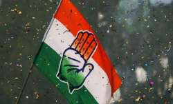 Delhi Elections 2020: Congress releases 2nd list of