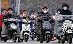 Hong Kong declares Coronavirus emergency, 2-week school closure