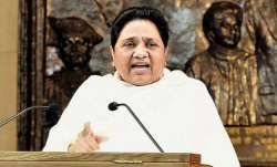 'Unfortunate and Condemnable': BSP supremo Mayawati expresses concerns over Northeast Delhi violence