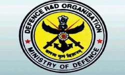 DRDO to exhibit more than 500 products in Defence Expo
