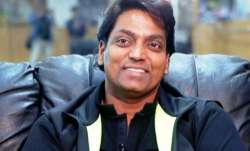Choreographer Ganesh Acharya accused of forcing 33-year-old woman to watch adult videos