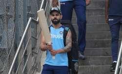 Open to play Day-Night Test in Australia, be it Perth or Gabba: Virat Kohli