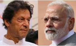 Imran Khan unshakeable support to kashmiris