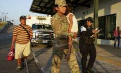 Panama: 7 killed, 14 tortured in exorcism terror rituals