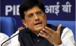 If I were not a minister today, I would be bidding for Air India, says Piyush Goyal