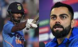 virat kohli, india vs new zealand, new zealand vs india, nz vs ind, nz vs ind 2020, ind vs nz 2020,
