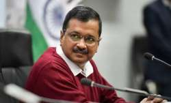 From women safety to world class education: Arvind Kejriwal's 10 guarantees going into Delhi polls