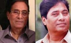 Andaz Apna Apna producer Vinay Sinha dies