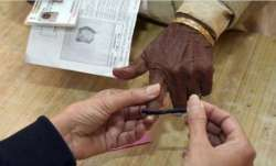 Rajasthan panchayat polls: 13% voter turnout till 10 am in third phase
