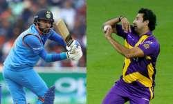 wasim akram, yuvraj singh, yuvraj singh bushfire cricket match, bushfire relief match, bushfire cric