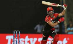 IPL 2020: After Chahal, AB de Villiers also confused by RCB's recent social media activities