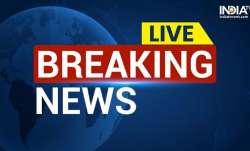 Northeast Delhi schools to remain closed tomorrow as violence escalates