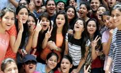 ICSI CS Professional result 2019