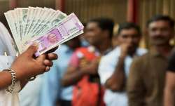 Good news for taxpayers: Govt to release all pending income tax refunds up to 5 lakh immediately