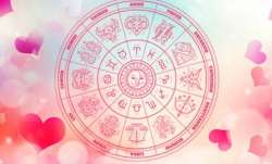 Horoscope Today, (Bhavishyavani) Feb 14, 2020