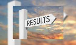 RCUB Result 2020 for BA programmes declared