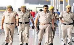 Gujarat: Satellite phone found on island in Kutch