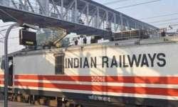 Railway police to wear body cameras in Karnataka