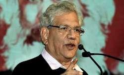 PM Modi 'succumbing' to US pressure: CPI (M) to launch protest during Trump's visit