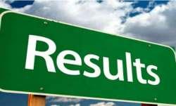 WBSU Result, WBSU Result 2019, WBSU Result DECLARED, WBSU Result Latest news, WBSU Result announced,