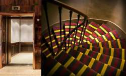 Vastu Tips: Stairs of hotel should be in South direction. Here's why