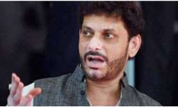 AIMIM's Waris Pathan takes back his '15 crore' Muslims remark
