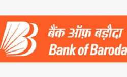 Bank of Baroda cuts personal, retail loan rates by 75 bps to 7.25 pc