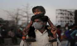 India's coronavirus cases surge to 1,397; death toll at 35