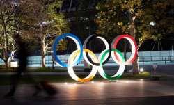 The International Olympic Committee (IOC)