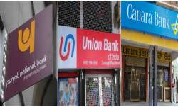 10 public sector banks mega-merger comes into force from