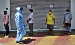 COVID-19 cases in Kerala rise to 286; 2 deaths reported