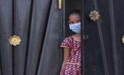 India's confirmed coronavirus cases inches 1,900-mark,