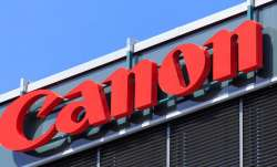 Canon Inc. announces that the following offices will